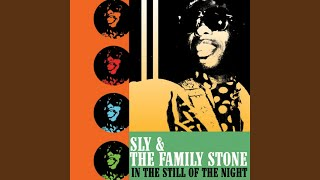 Provided to YouTube by The Orchard Enterprises Rock Dirge · Sly & T...