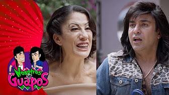 Lo Mejor De Nosotros Los Guapos Temporada 4 Youtube The series is created and produced by guillermo del bosque for televisa. nosotros los guapos temporada 4