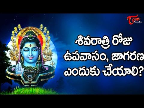 Maha Shivaratri   How to Observe Fast During Maha Shivaratri ?