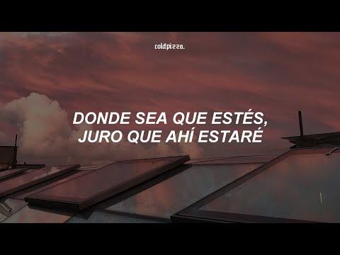 Kodaline - Wherever You Are (Sub. Español)