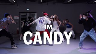 Download Mp3 Baekhyun 백현 - Candy / Kasper Choreography