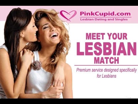bendersville lesbian dating site Online dating as a lesbian, for the most part, still involves having to deal with men  many sites continue to surface guys as potential mates,.
