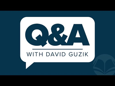 LIVE Q&A - February 28, 2019