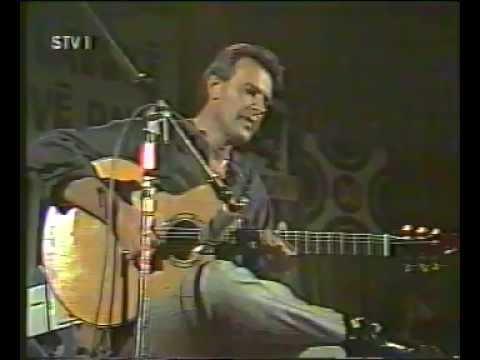 John Mclaughlin & Jonas Hellborg - 1985 Live