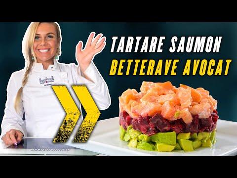 [-l'instant-recette-i-tartare-saumon-betterave-avocat-]