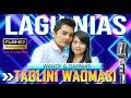 Taolini Waomasi | Duet Penganten | Lagu Nias | Terbaru 2018 | Lagu Favorit