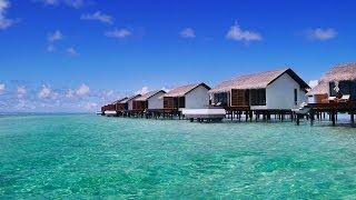 ハネムーンinモルディブ honeymoon in maldives