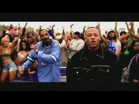 Dr Dre - Still Ringtones/ ZİL SESİ