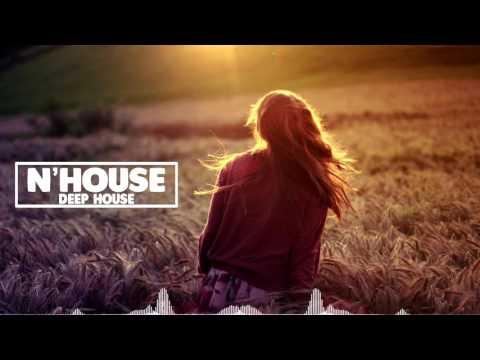 Izzy Bizu - White Tiger (Draper Remix)