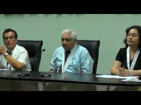 Poder Judicial absolvió a 'Los Pulpos', peligrosa organización criminal | Punto Final