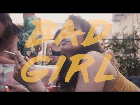 """bethlehem-steel---""""bad-girl""""-(official-music-video)"""