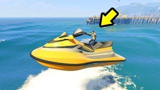 רכבים גדולים יותר!!! (גיטיאיי 5 מודים) - GTA 5 Mods