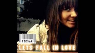 TZESAR - Let