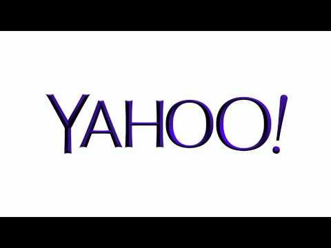 The New Yahoo! Logo Sucks