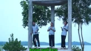 Habornas Trio Porhis Pe Dohot Tangis mpg