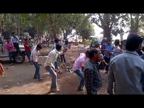 Sunajhulana re jhuluchhi dekha kanhei superhit odia bhajan