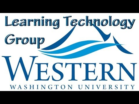 Learning Technology Group: Alternatives to PowerPoint - 5/14/2014