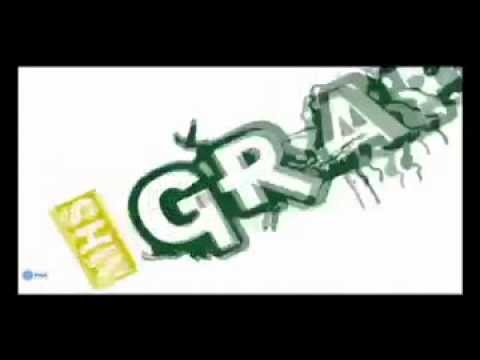 What is Graphic Arts?