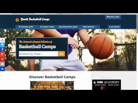 3-rookie-mistakes-parents-make-on-youth-basketball-camps.com
