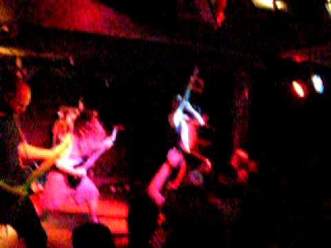 Suffokate - the skies were filled with fire live camden underworld mp3