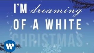 Straight No Chaser feat. CeeLo Green - White Christmas [Official Lyric Video]