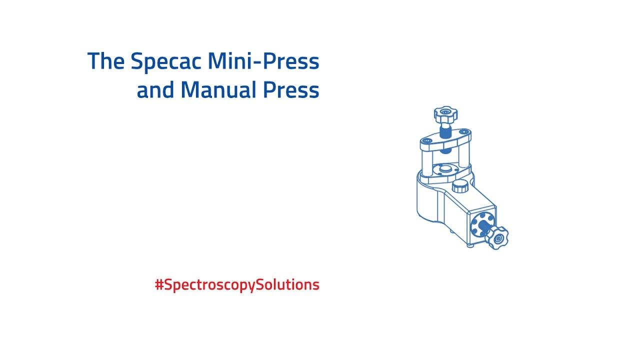 manual hydraulic press and mini press youtube two-phase wiring diagram 230v manual hydraulic press and mini press