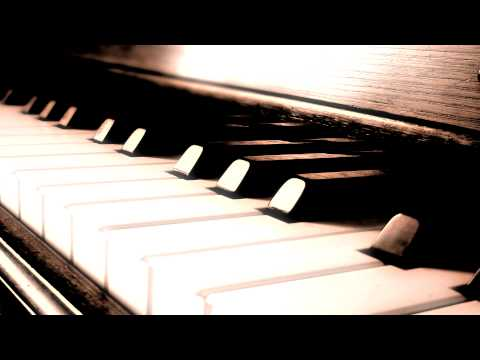 Yiruma - River Flows In You (HD) (HQ)