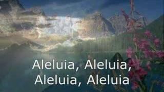 Deus de Israel - Ministério de Louvor Está Escrito thumbnail