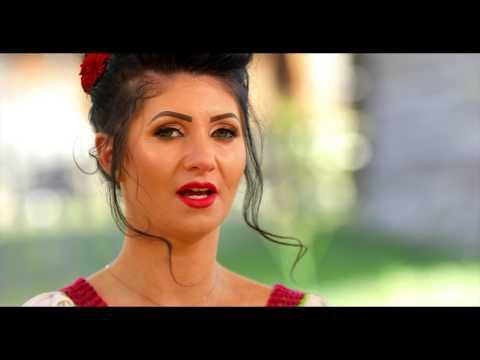 Catalina Munteanu si Florin Buzatu - La poarta darapanata HD