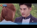Behind Your Smile - EP19 | Marcus Chang Proposes to Eugenie Liu [Eng Sub]