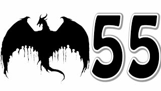Dragon Age: Origins Прохождение На Русском Часть 55 Секс с Морриган Деревня Убежище Разрушенный Храм