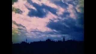Don Rosenbaum - When I woke