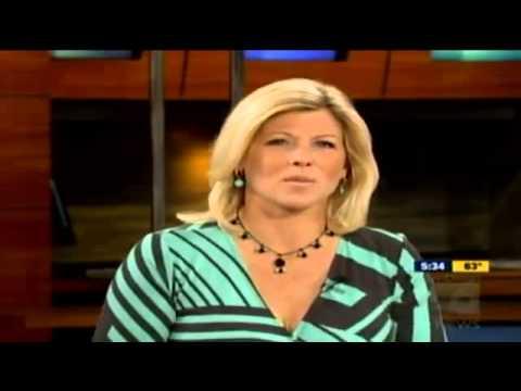 CAIRtv   Video CAIR San Diego Asks FBI to Probe Threat Against Muslim School