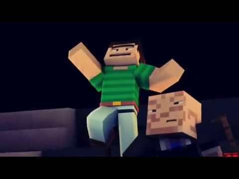 mlgHwnT   TO SAVE A YOUTUBER EXPLODINGTNT