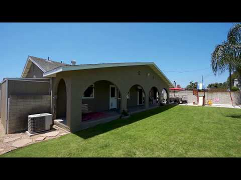 14332 Spa Drive | Huntington Beach