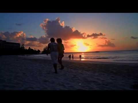 Barbados, The Little England
