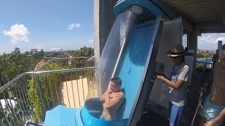 Бали.Аквапарк Waterbom. Провалился пол из под ног.Лучший аквапарк.(Аквапарк Waterbom - лучший аквапарк в азии. Дружите, путешествуйте и живите полной жизнью https://vk.com/temafastov https://www.i..., 2017-01-17T20:40:04.000Z)