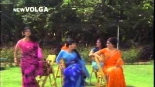 కలెక్టర్ జానకి--1972...collector janaki--1972 .. paata aagindaa