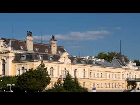 Palazzo Reale e Galleria d
