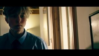 EVERYWHEN (2013 Sci-Fi) Official Trailer #2