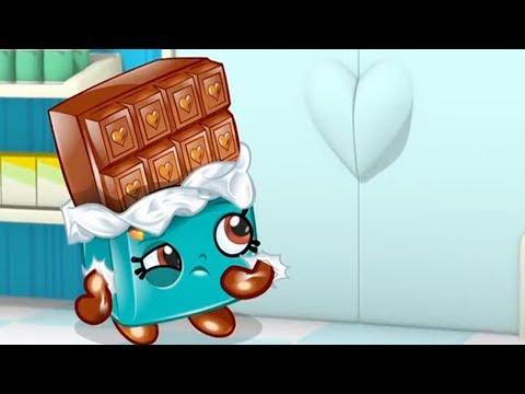Shopkins | MAGIC DOOR | Cartoons For Kids | Kids Animation | Shopkins Full Episode