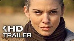 AMERICA HAS FALLEN Trailer German Deutsch (2018)
