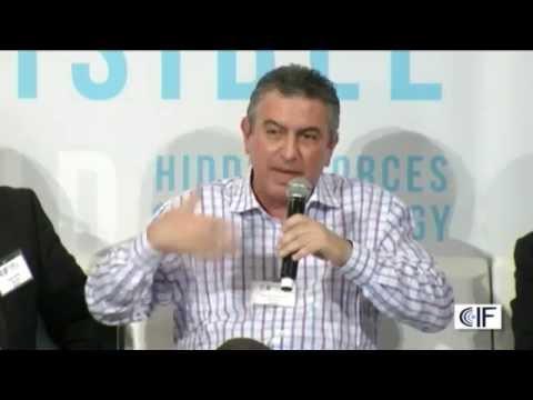 CIF Sesión 7: Creación y distribución de contenido digital para una Cuba desconectada