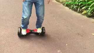 smart-balance-wheel-self-balancing-scooter-hoverboard-hands-free-mini-segway