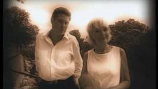 Смотреть клип Helena Vondráčková & David Hasselhoff - More Than Words Can Say