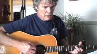 Bob Dylan - It