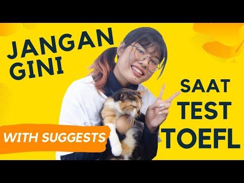 Cara Gampang Bahasa Inggris from YouTube · Duration:  1 minutes 22 seconds