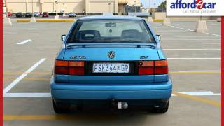 1995 volkswagen jetta 3 cli 2 0 8v auto for sale on auto trader south africa