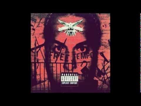 TEMPO - FREE TEMPO (2009) (Full Album)
