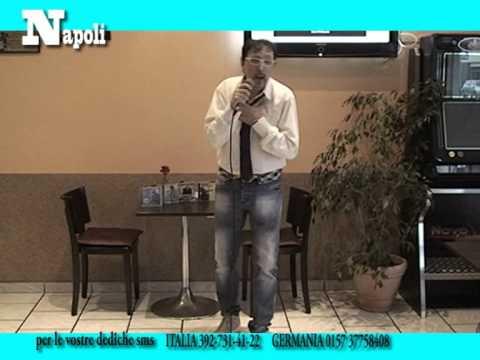 Enzo Primavera Napoli 2pt 2parte